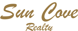 Suncove Realty